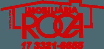 Imobiliária Roca