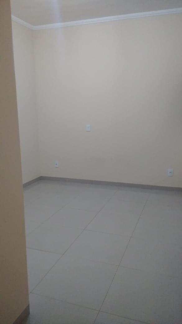 09ecf035-3dae-4c1a-8885-cca3249995e7